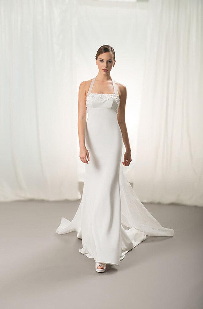 e3bf94a302936 Abiti da sposa a Bari  una guida ai 10 migliori atelier - abiti da sposa