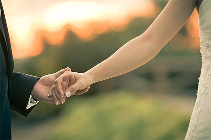6 conseils pour trouver les meilleurs prestataires de votre mariage. Photo: Adrián Tomadín