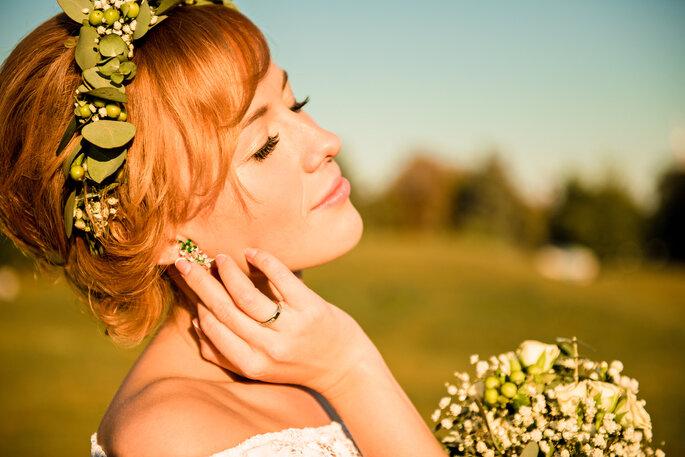 Foto vía Shutterstock.