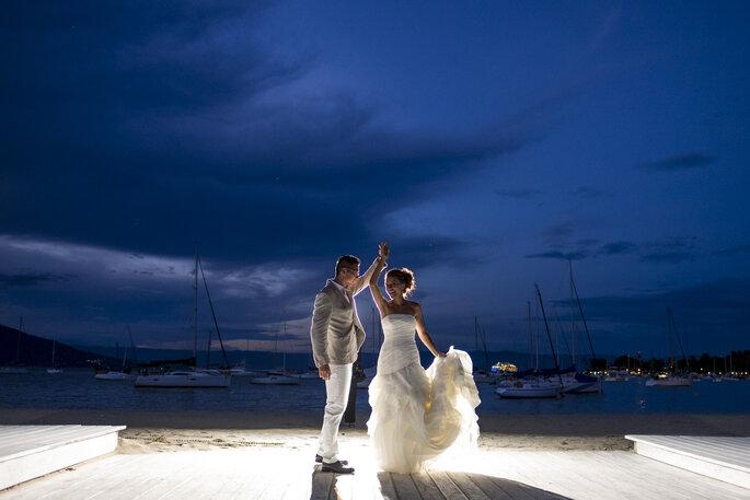fotografo-de-casamento-mogi-das-cruzes-andre-martins-book-de-casal-paula-e-chang-ilhabela-seaclub-1028