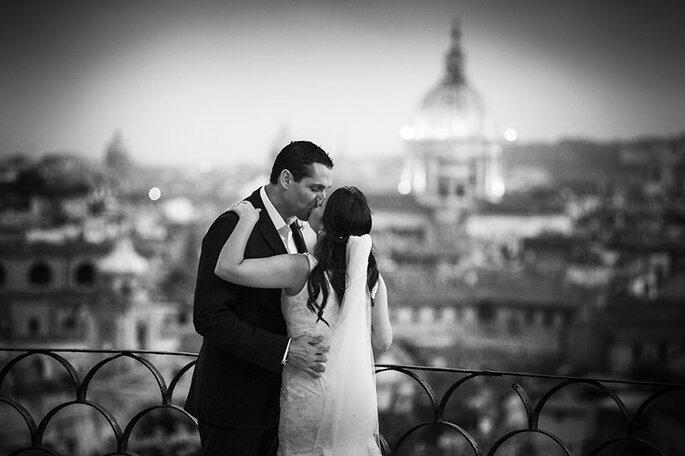 Andrea Cofano Photographer