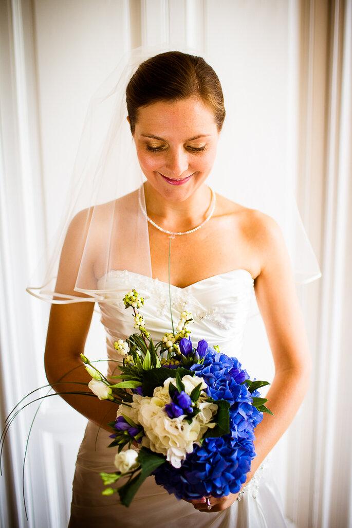 Sucht nach der russischen Braut