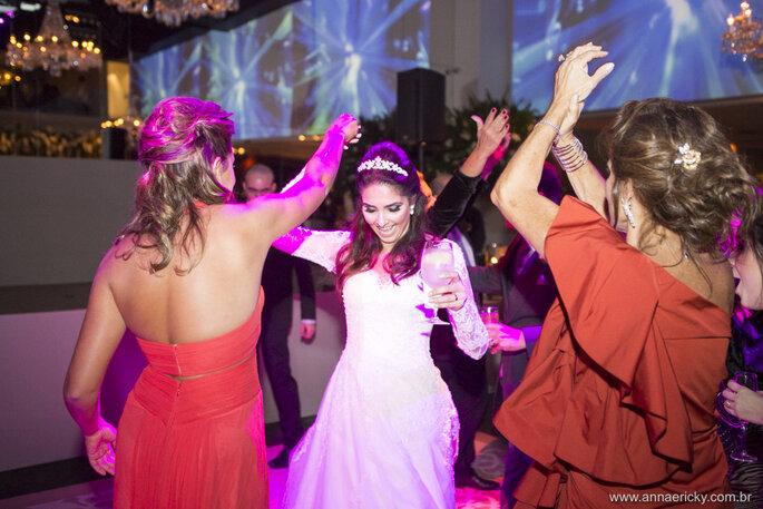 anna quast ricky arruda casa petra lucas anderi 1-18 project arroz de festa casamento marcela kleber-03183732