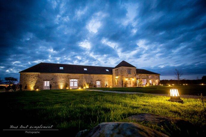 """Le Nomade Lodge - Caroline Photographe de"""" vous tout simplement"""""""