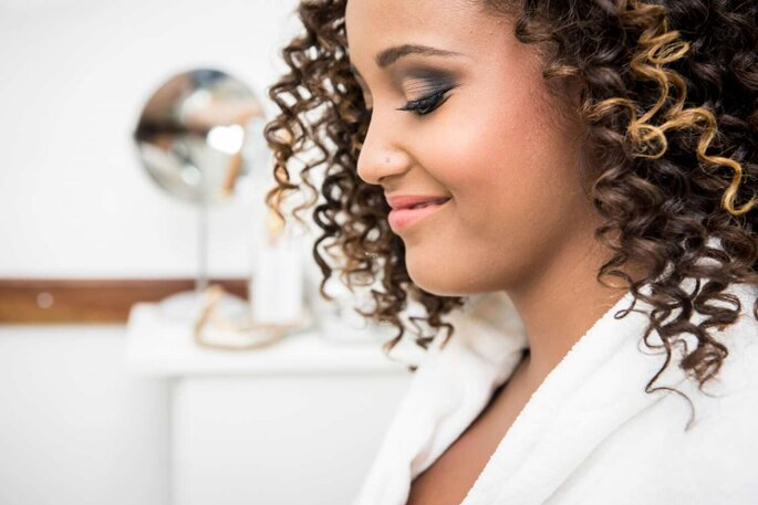 Dona Beleza Beauty Academy | Foto: Divulgação