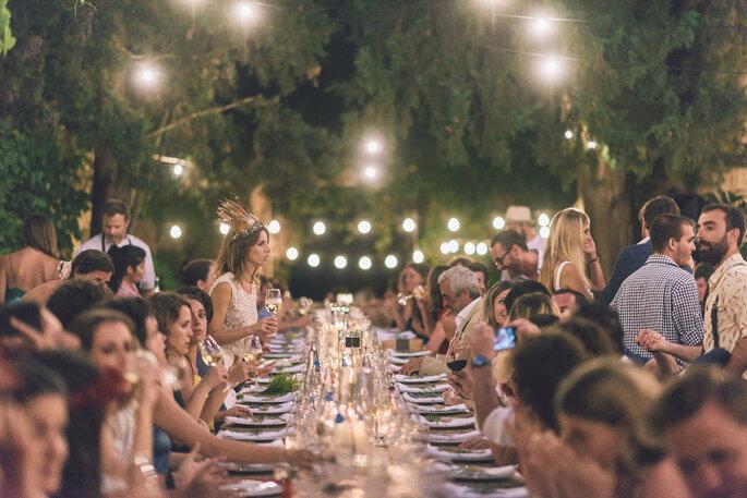 TFY Weddings