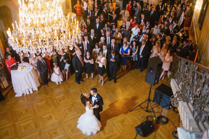 70 canciones perfectas para bodas 2015 - Justine Ungaro