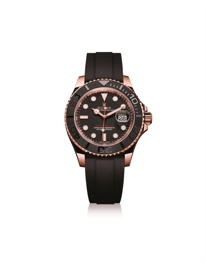 Rolex Yacht_Master_40_116655_011