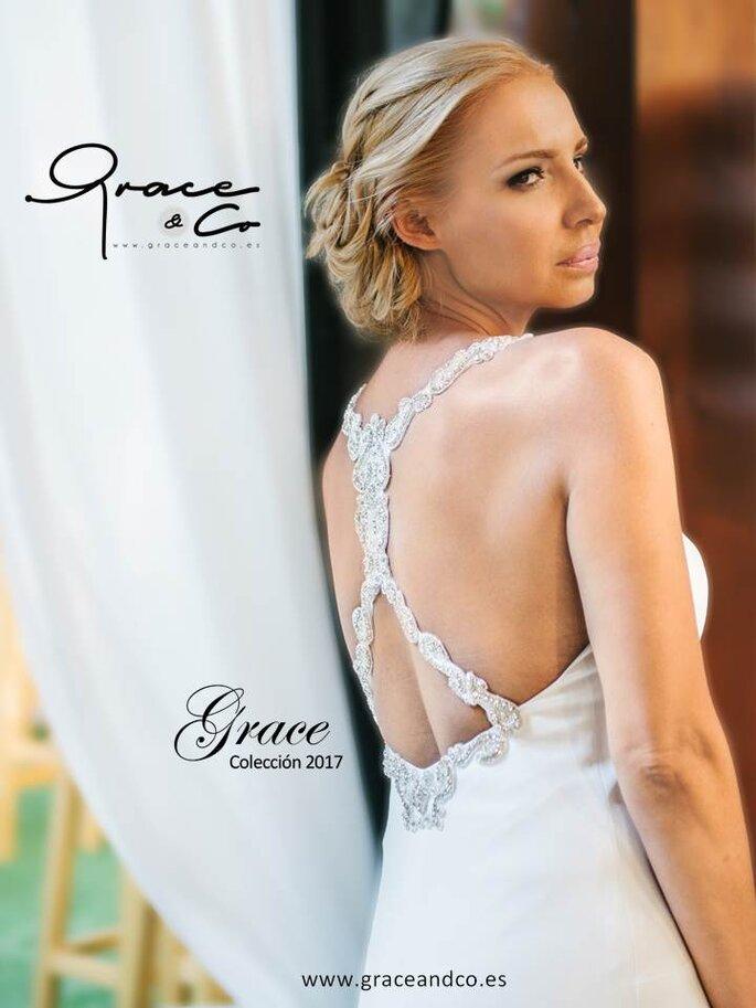 Grace&Co.