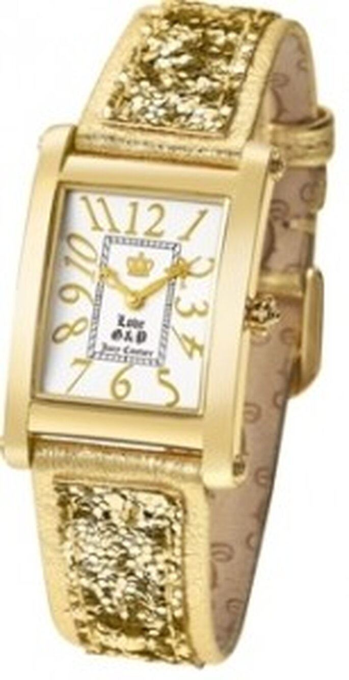 Accesorios: Relojes para tu atuendo de bodas