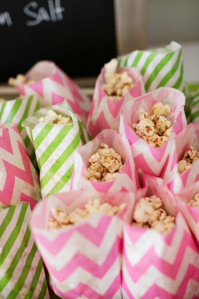 Foto: greenweddingshoes.com