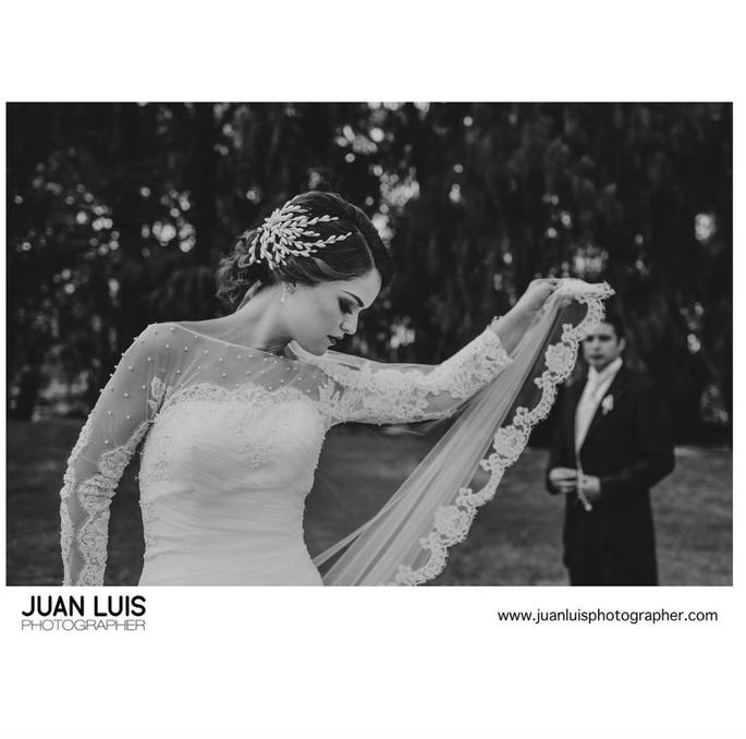 Juan Luis Photographer Instagram