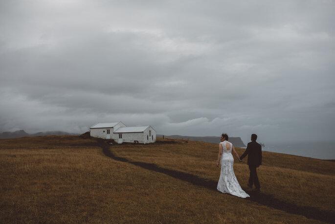 iceland_wedding_005
