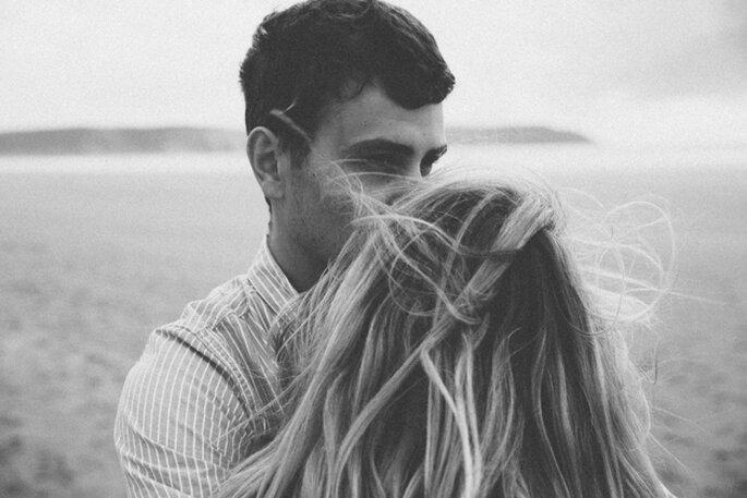 Atmospheric-Beach-Engagement-Shoot-Toby-Mitchell-Design-Bridal-Musings-Wedding-Blog-61