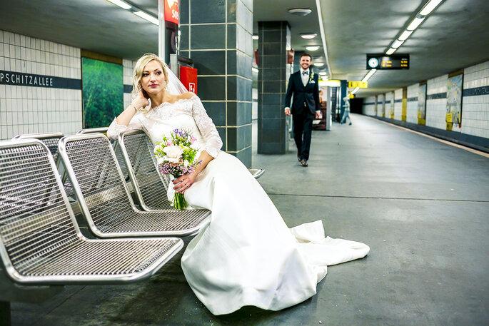 moment mal Hochzeitsfotografie