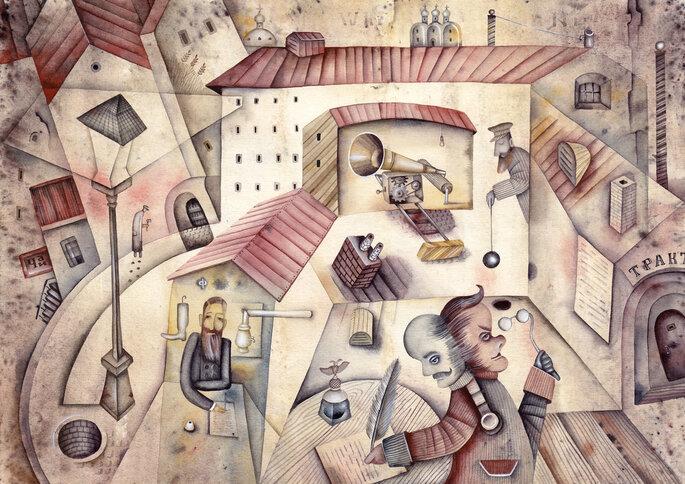 Eugene Ivanov  shutterstock