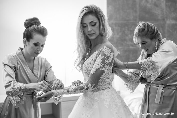 NatKat Bridal Couture