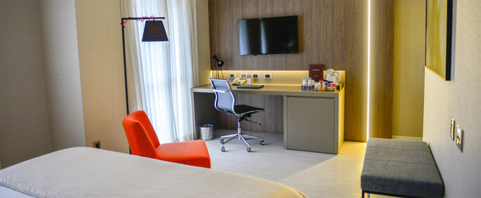 hotel412_7789