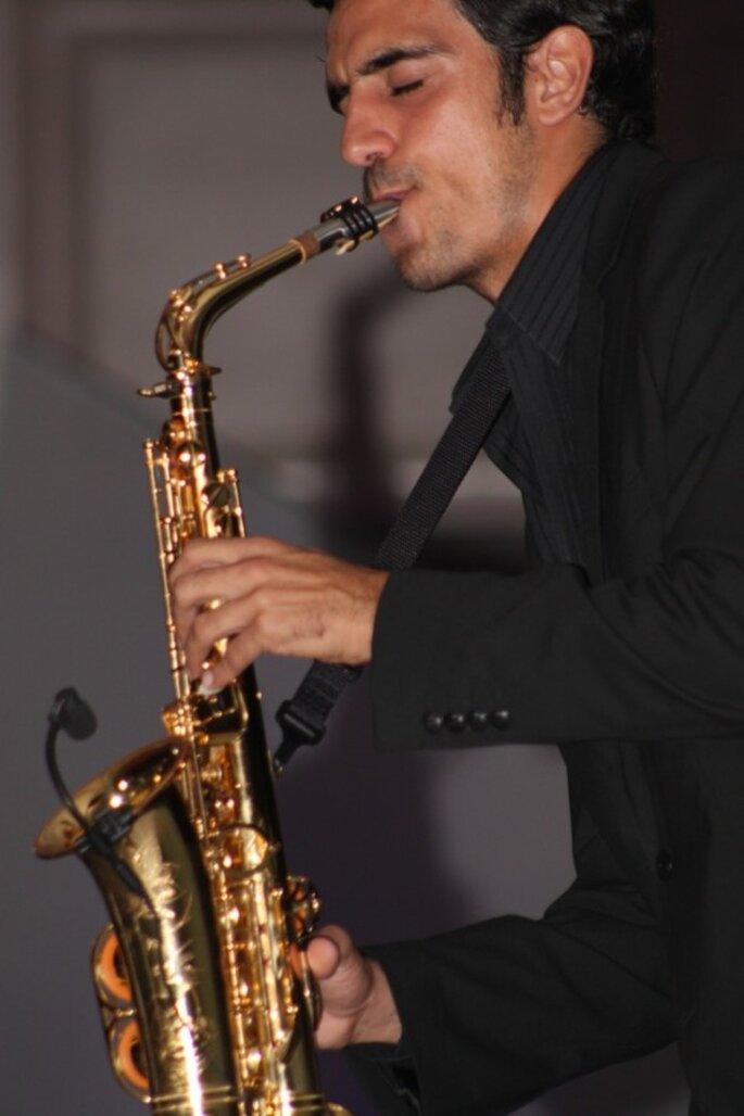 Javier Cavacini
