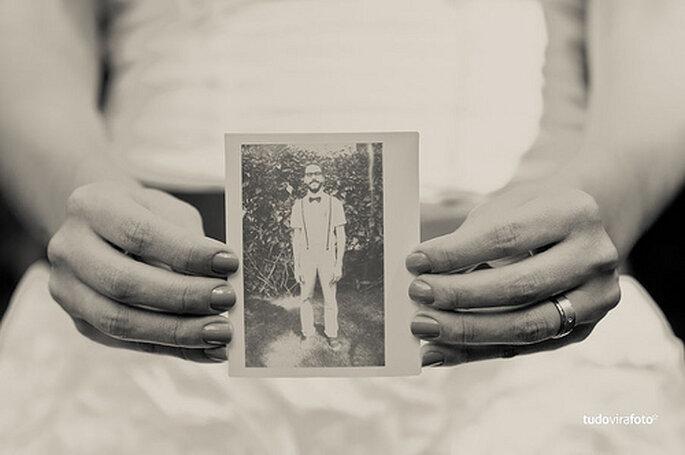 Photos de mariage : à chacun son style - Crédits photos: Tudovirafoto