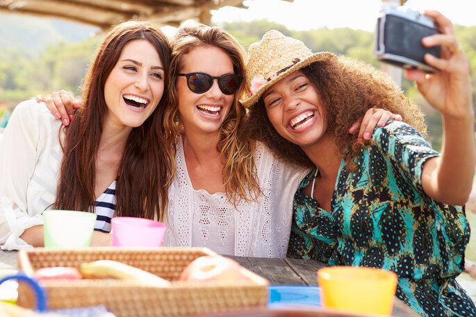 Foto: Monkey Business Images vía Shutterstock