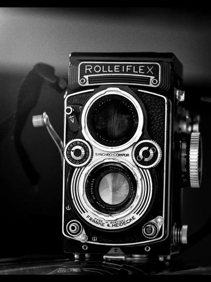 Borriello Photostudio