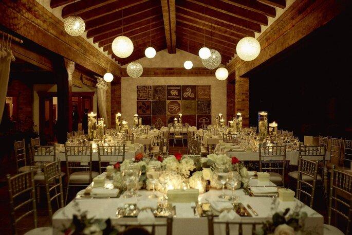 AnaC Wedding Planner