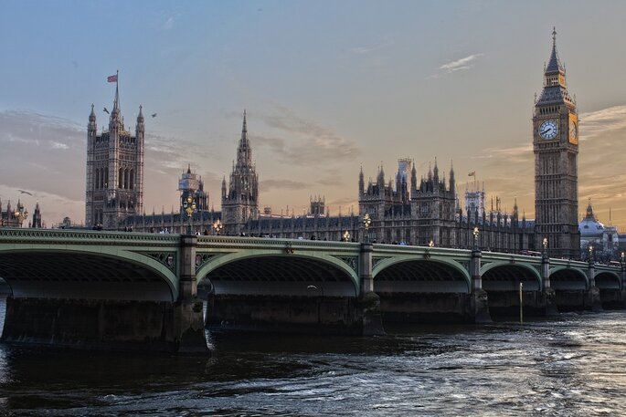 Emoovio Londres