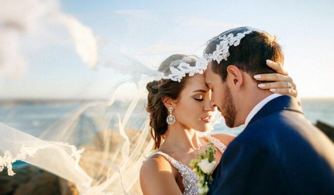 Dream Weddings Europe Premium Events2