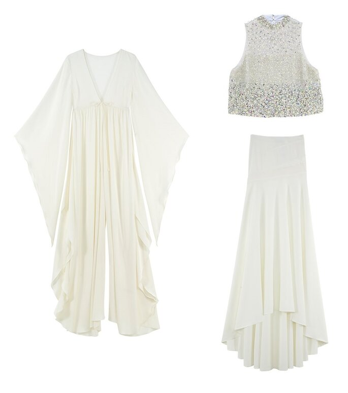 asos bridal collection3