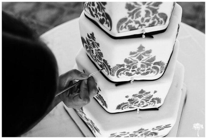 Wedding Planner de México para tu boda. Fotografo Roberto Ramos