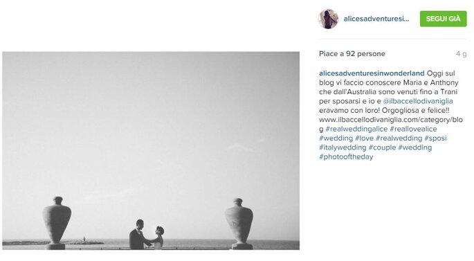 Foto via Instagram.com/alicesadventuresinwonderland