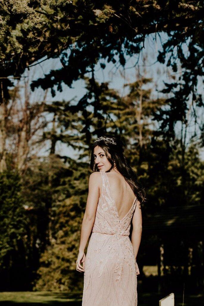 Lucía Romero Fotografía