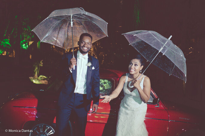 Monica Dantas Fotografia de Casamento no Rio de Janeiro da Monique e Songe -285