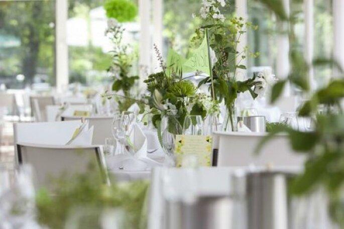 Foto: Gottfrieds Restaurant