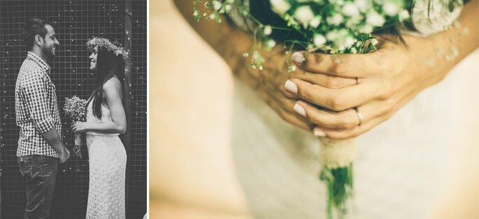 Surprise-Wedding Thaís en Filipe