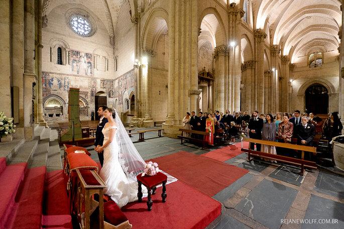 fotos-de-bodas-salamanca-destination-wedding-photographer-58 (1)