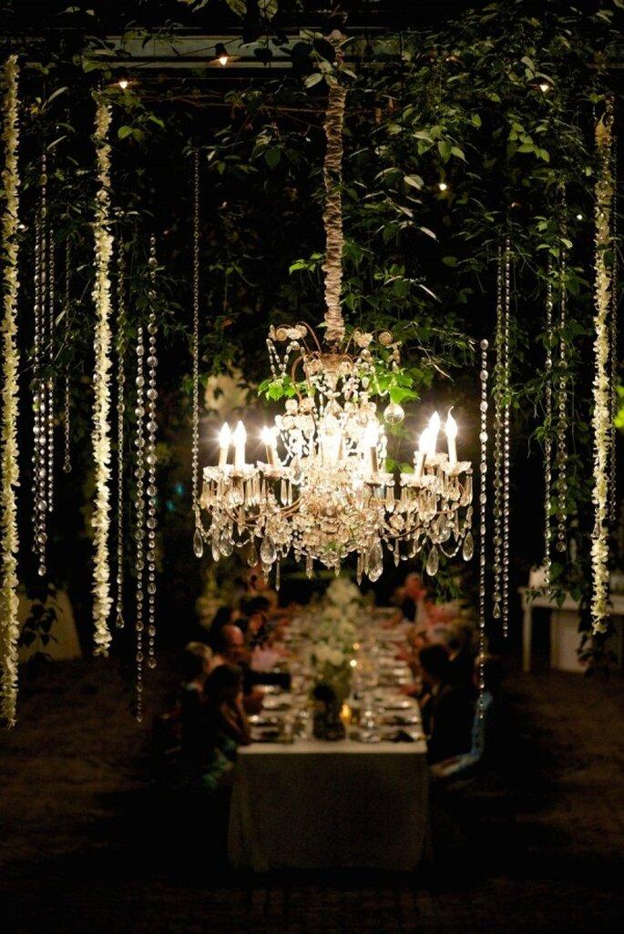 Tips para saber cómo usar las redes sociales en tu boda - Anna Kim Photography