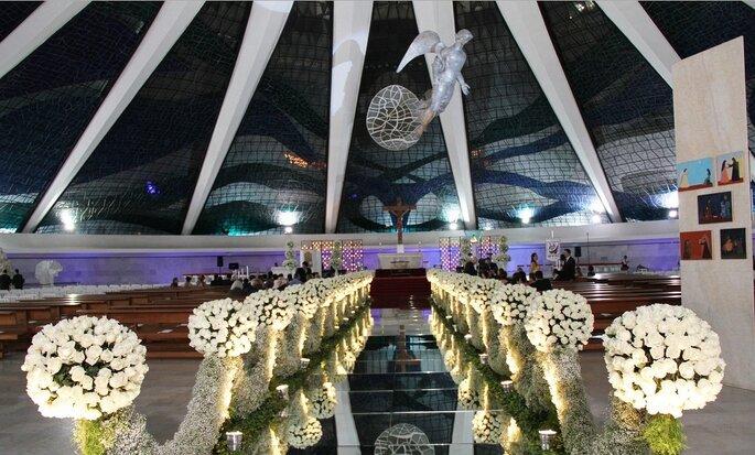 Zardo Arquitetura e Eventos