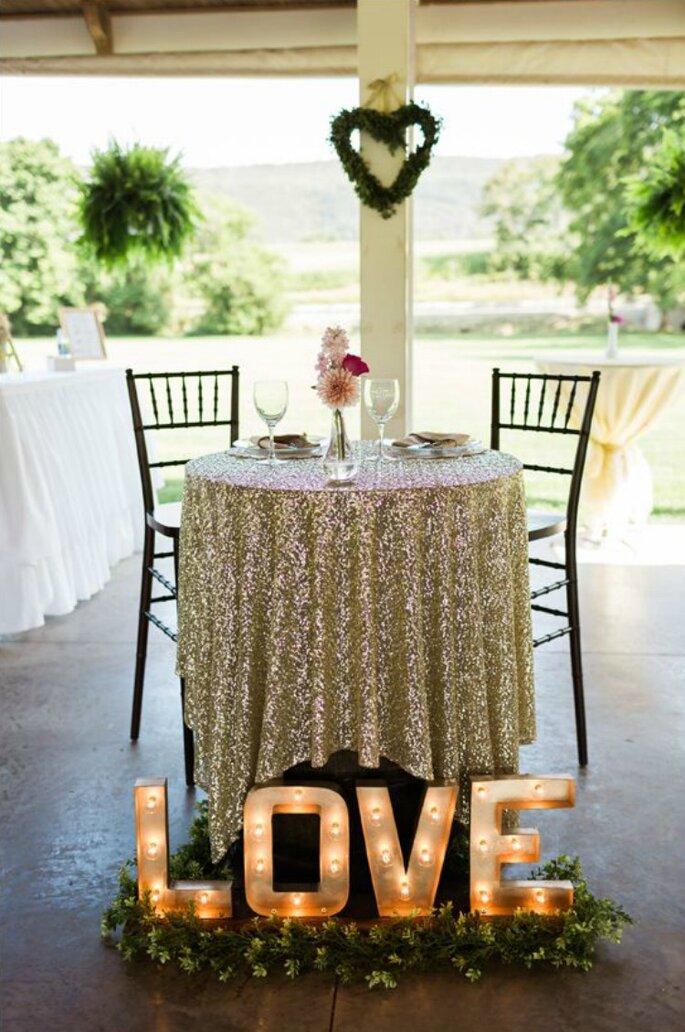 Foto Brides