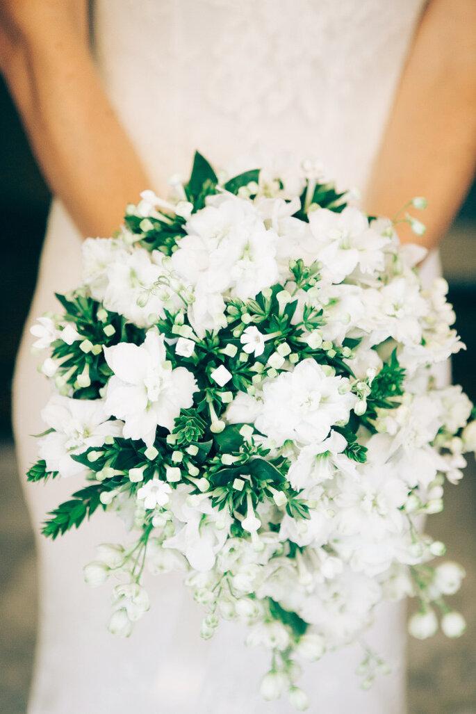 Bouquet Sposa: Alberto Menegardi
