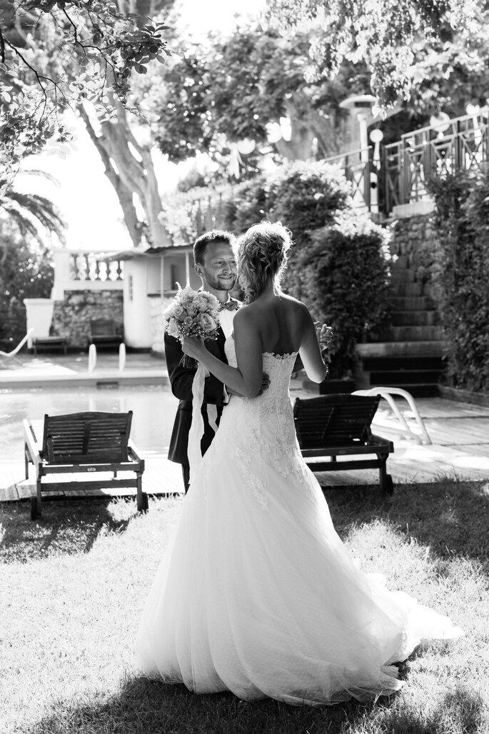 photographe-mariage-paris-toulon-studiobokeh-lika-banshoya-zankyou-37
