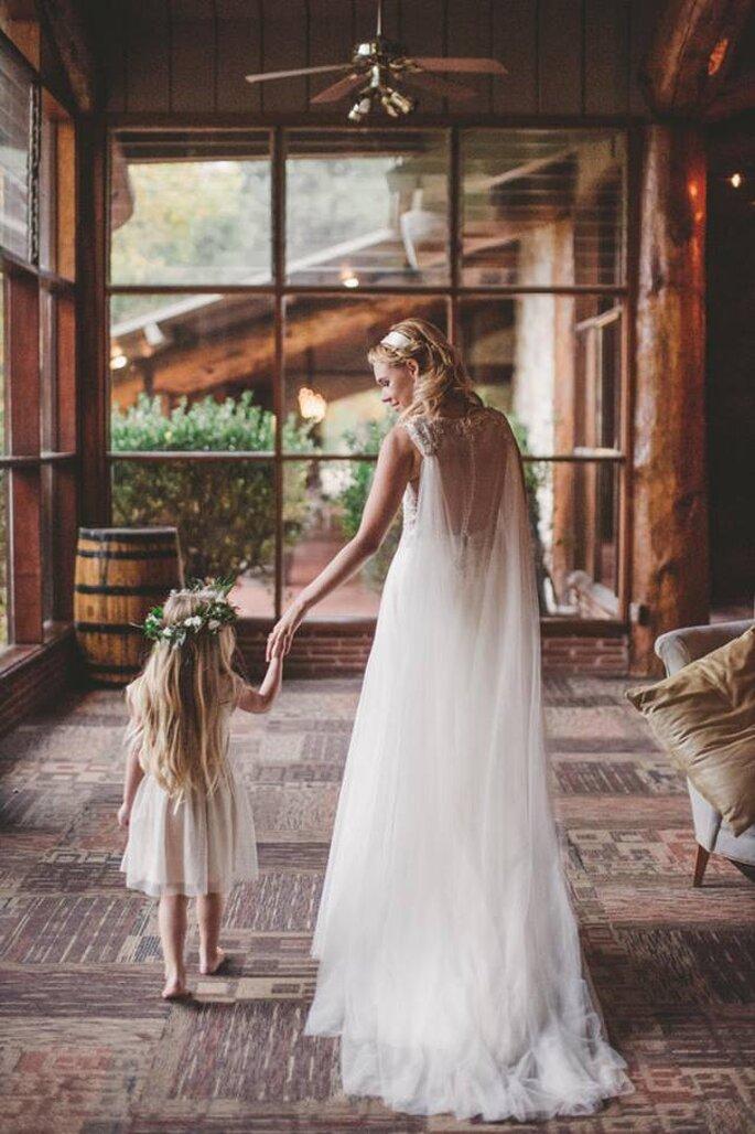 Matrimonio Unione Civile Differenza : Matrimonio o unione civile le differenze tra i due 'sì