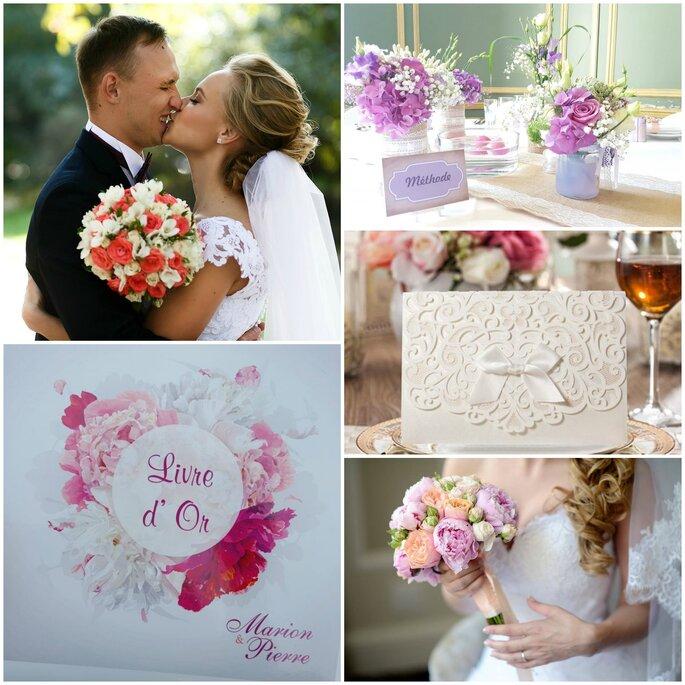 La Fée d'un Jour Wedding Planner