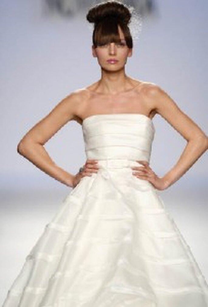 Novíssima acaba de abrir sus puertas en México, ¡no desaproveches la oportunidad de portar uno de sus vestidos!