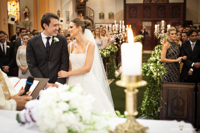 Casamento-Luiza-e-Trajano-16