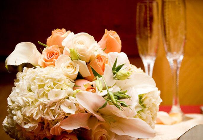 Divinos regalos de boda