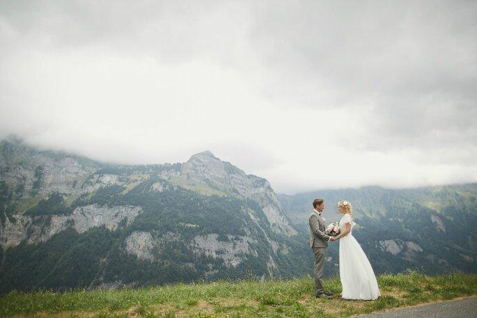 Свадебный фотограф: Андрей Гурьев