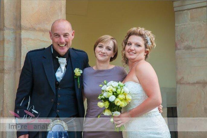 Ślubny Impresariat