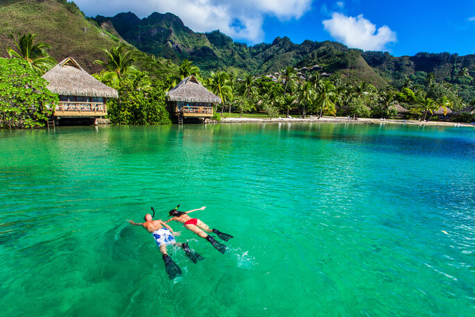 Air Tahití Nui